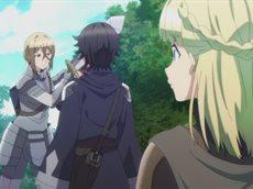 Death_March_kara_Hajimaru_Isekai_Kyousoukyoku_[02]_[AniLibria_Tv].mkv
