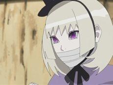Boruto: Naruto Next Generations 89 / Боруто: Новое поколение Наруто 89 Озв. Sergei Vasya